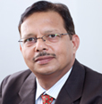 Mr. Harish Chandra Bijlwan