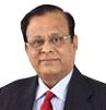 Mr. K Raghuraman